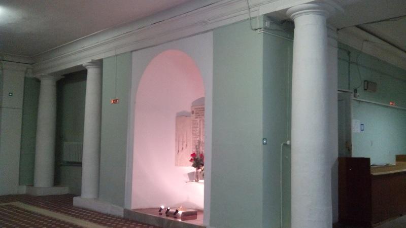 дом Демидова
