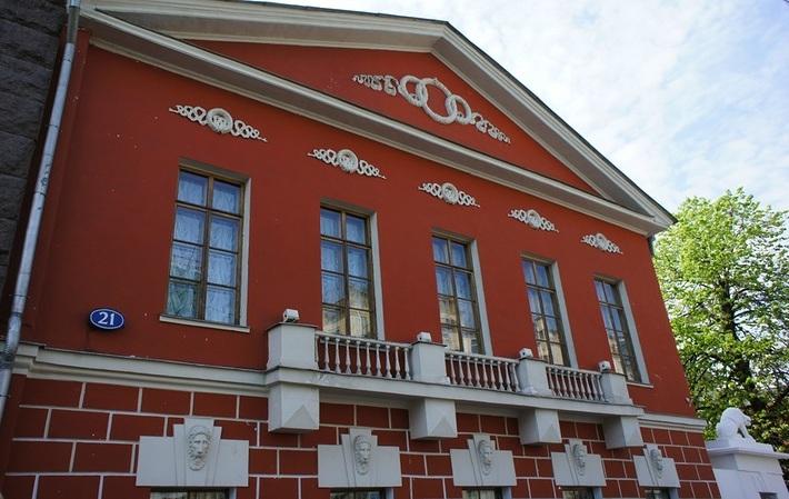 Английский клуб здание в москве лучшие ночные клубы в адлере