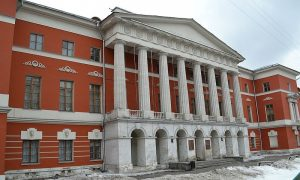 Здание английского клуба москва бесплатный вход для девушек в ночной клуб краснодар