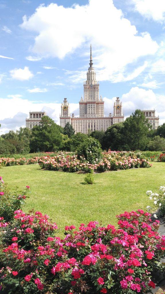 botanicheskij-sad-mgu-na-vorobevyh-vid-na-MGU