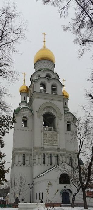 kolokoljnya_1
